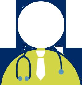 médicos autónomos