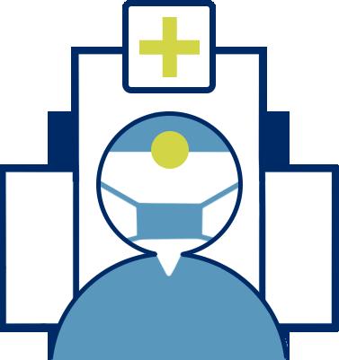 seguro autonomos hospital