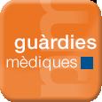 logo guardies mediques