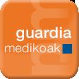 logo guardia medikoak