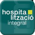 logo hospitalitzacio integral