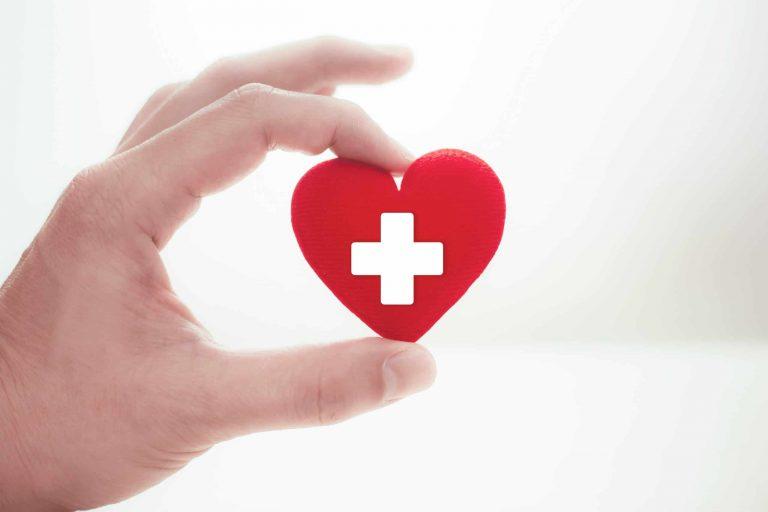 ventajas seguro hospitalizacion